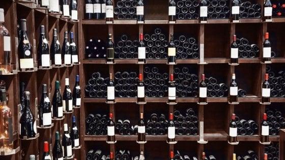 Marca del distributore, il vino cresce del 7,4% nel primo semestre 2020