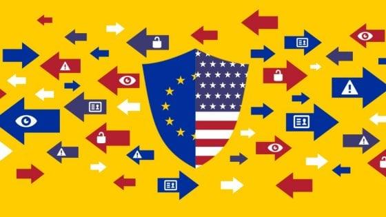 Facebook, l'Irlanda blocca il trasferimento dei dati verso gli Usa: i rischi per il social senza un nuovo Privacy Shield