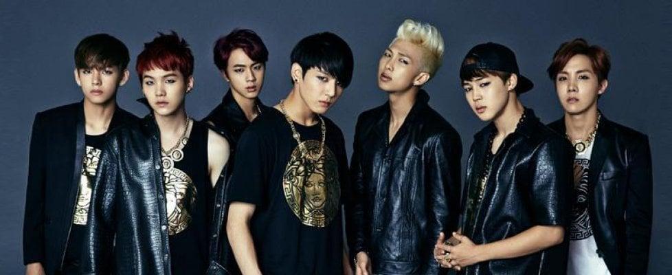 BTS, il fenomeno coreano che piega la Borsa: gli incassi sono da record, il regalo sono le quote