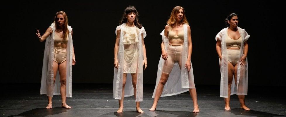 Biennale Venezia, il mistero di Anastasia apre il Festival del Teatro