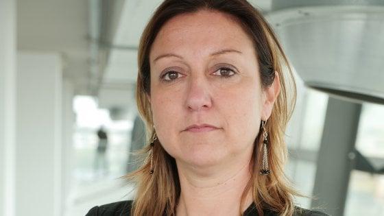 Francesca Moriani, con Var group caccia alle eccellenze nel mondo della digital transformation