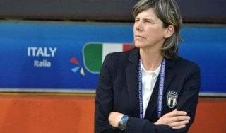 Nazionale donne, lockdown in Israele: rinviata la gara con l'Italia