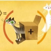 Il gatto quantistico sotto al Gran Sasso, nuova scoperta dall'esperimento italiano