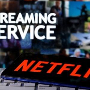 Streaming, gli utenti danno i voti: Netflix il più gradito; rimandate le tv di Tim e Vodafone
