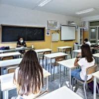 Scuola, l'incognita dei docenti: oltre 150mila ancora da nominare