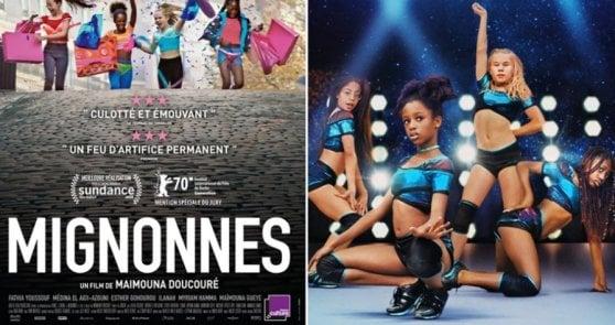 """Netflix, continua la saga contro 'Cuties'. La regista Maïmouna Doucouré: """"Sposo le stesse battaglie di chi critica il mio film"""""""