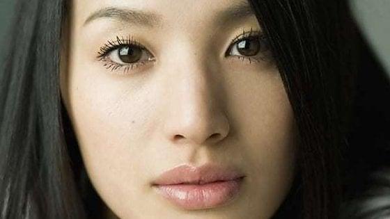 Sei Ashina, morta la star di 'Seta': l'attrice 36enne è stata trovata priva di vita in casa