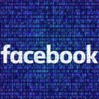 Facebook lancia la piattaforma per l'ambiente e il clima. Entro il 2030 emissioni zero...