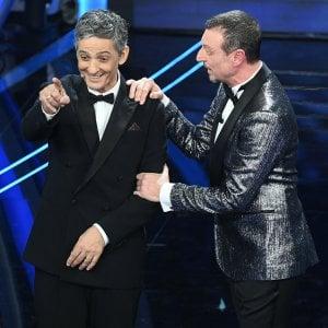 """Festival di Sanremo, Salini conferma: """"Non si può non fare, e sarà ricco come quello dell'anno scorso"""""""