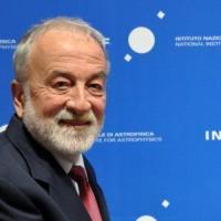 Addio a Nichi D'amico, papà del Sardinia Radio Telescope