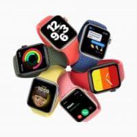"""Apple va oltre l'iPhone, e cala il poker dei servizi """"One"""""""