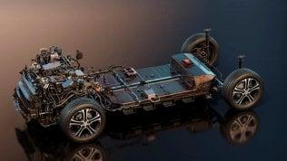 Auto elettriche, si potrà prevedere quanto durano le batterie