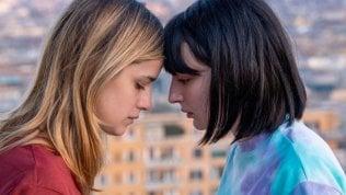 'Baby 3', finale di stagione: per le ragazze è il momento della verità