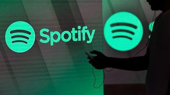Spotify attacca Apple: l'abbonamento unico è anticoncorrenziale