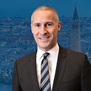 Verona, polemica su un assessore candidato nella lista Zaia per un contributo dal sapore elettorale