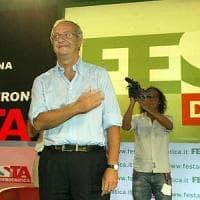 """Walter Veltroni: """"Al referendum voterò No. Zingaretti non si deve dimettere se perde in..."""