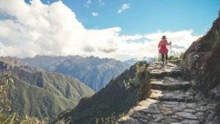 Una guida per scoprire la Lombardia. Passo dopo passo