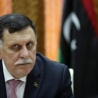 """Libia, Serraj: """"Mi dimetto entro fine ottobre"""""""