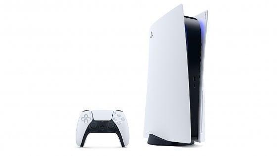 Playstation 5 Ecco Il Prezzo E La Data Di Uscita La Repubblica