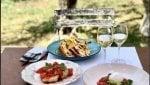 Benevento e il Sannio, tra grandi vini, trattorie e ristoranti gourmet