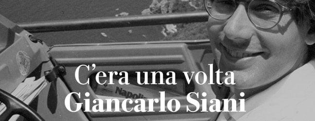 Inchiesta sul giornalista trucidato dalla Camorra: una stagione di lotta alle mafie