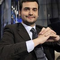 Il sottosegretario 5S Sibilia rinviato a giudizio per vilipendio a Napolitano