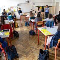 Paole O_Stili, studenti e insegnanti a lezione di digitale