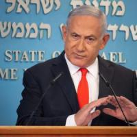 Cinque Paesi musulmani pronti a stringere relazioni con Israele