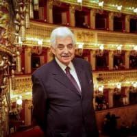 """Referendum, Giuseppe Tesauro: """"Con il No per evitare che si picconi la rappresentatività...."""