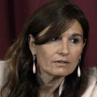 """Referendum, la costituzionalista Angela Nicotra: """"Dico Sì come come primo passo per la..."""