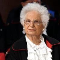 """Referendum, Liliana Segre: """"Ecco perché voto No"""""""