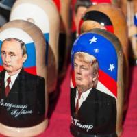 """Covid, da Bolsonaro a Trump: Ig Nobel ai potenti: """"Hanno avuto più impatto della scienza..."""