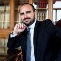 M5s, espulso Marco Rizzone coinvolto nel caso dei furbetti del bonus Iva