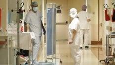 Tumori, screening a picco a causa del Covid: 1,4 milioni di test in meno in 5 mesi 2020