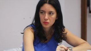 Attacco hacker ai social della ministra Azzolina