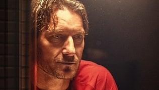 'Mi chiamo Francesco Totti': ecco le immagini del docufilm sul Capitano