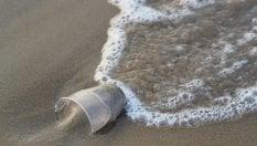 Plastica monouso, verso il divieto anche per bicchieri e palloncini