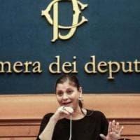 Calabria, scuola: sulla data d'inizio è guerra fra Regione e Comuni: 15 enti locali...
