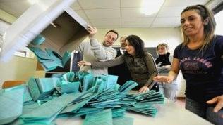 Tutte le regole per vincere la partita dell'election dayElezioni regionali, lunedì alle 15 exit poll, proiezioni e risultati Elezioni Comunali, scopri le liste di tutti i comuni al voto