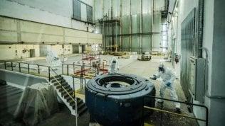 Deposito nazionale rifiuti radioattivi, entro dicembre la mappa sarà pubblica