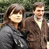"""L'avvocato Taormina e la villa di Cogne pignorata: """"Troppo dolore in quella storia...."""