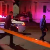 Usa, Rochester: sparatoria durante un party illegale. Morti due ragazzi, almeno 14 feriti