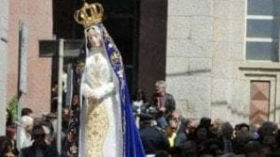La task force del Papa per difendere la Chiesa dalla mafia