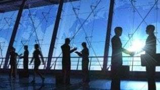 Il Covid stronca la crescita di fusioni e acquisizioni. In Italia 213 operazioni nei primi sei mesi dell'anno