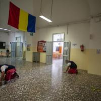 Election day, il protocollo anti-Covid per votare: mascherina obbligatoria e matite...