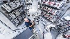I robot rubano il lavoro? In Italia spingono a cercarlo altrove