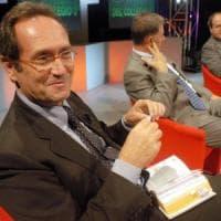 """Referendum, Roberto Zaccaria: """"Ridurre il numero dei parlamentari non è ferita alla..."""
