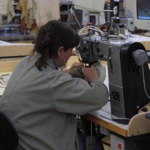 Appalti |  il Lazio premia chi rispetta la parità di genere
