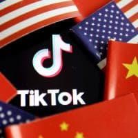 Usa, un giudice sospende lo stop ai download di WeChat deciso da Trump