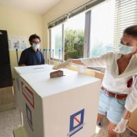 Election day, per la Romania l'Italia è un modello di voto in tempo di Covid